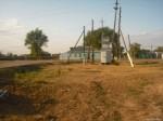 село Кайсацкое