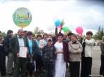 победители областного конкурса ТОС \