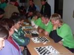 Савинские шашисты