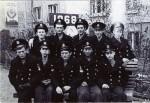1982 г АМШ