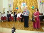 Мариненко В.В. - юбилей
