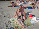Лето, отпуск, море...
