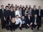 выпускники 1989 г. СШ №11