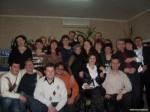 выпускники 89го СШ №17 (36)