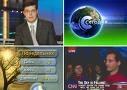телевидение в палласовской глубинке