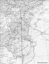 карта кантонов немповолжья