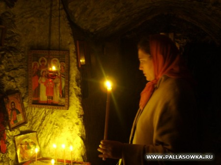 Александро-невский православный фестиваль сми