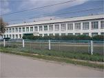 золотарёвская школа