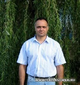 Эмиль Штрзадов